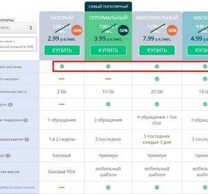 Сколько стоит сделать сайт на ucoz европа плюс официальный сайт топ 40